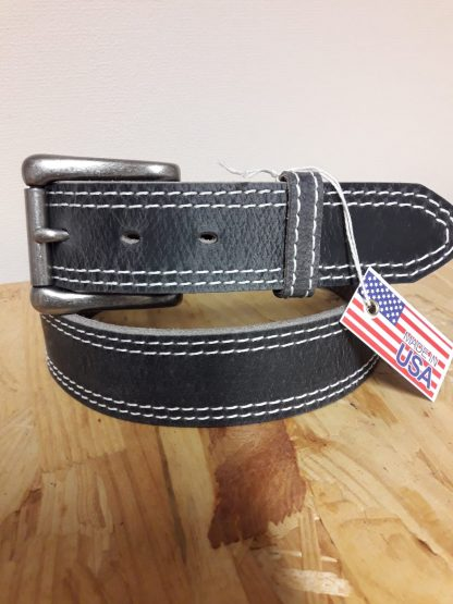 Belt Gry USA