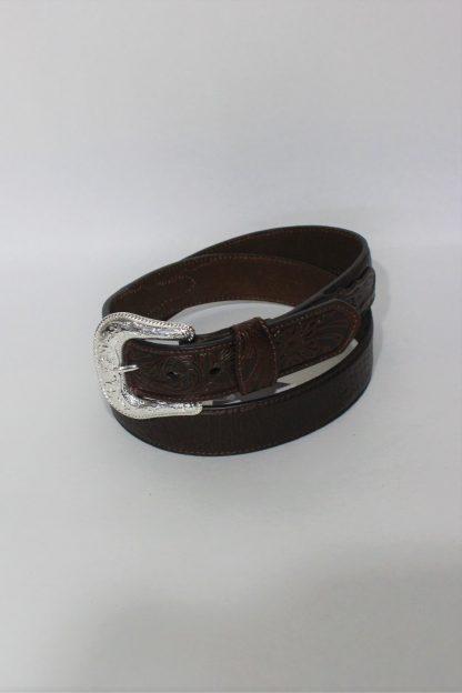 Belt punziert N902