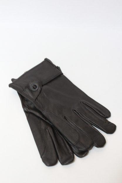 Handschuhe SG-302 braun