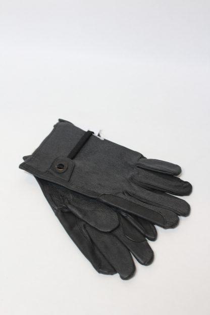 Handschuhe SG-302 schwarz