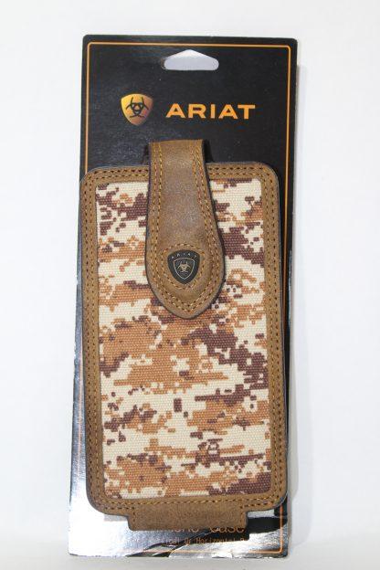 Handy Tasche A0600844