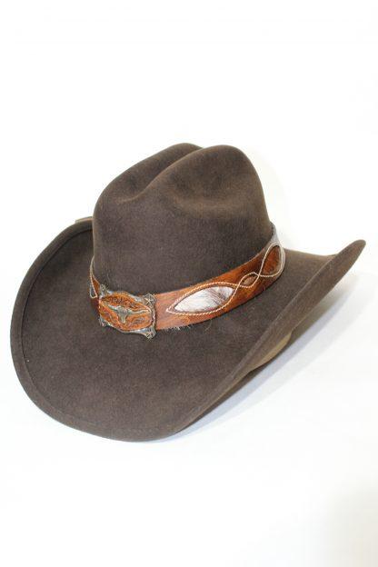 Hut Rancher