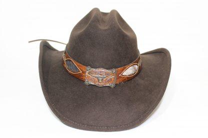 Hut Rancher Details