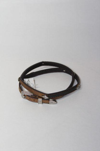 Hutband 02678
