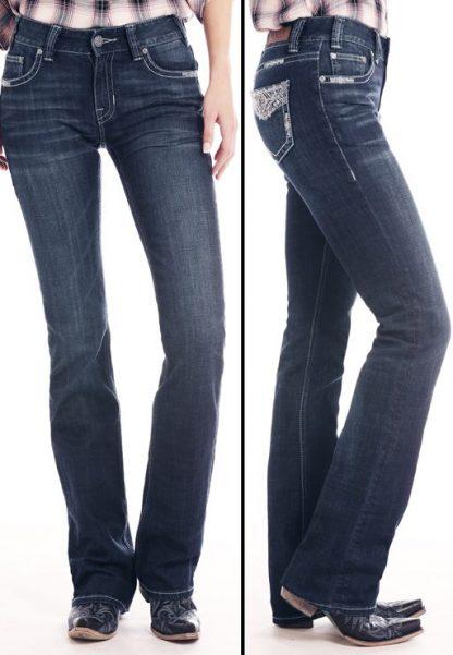 Jeans Lotta