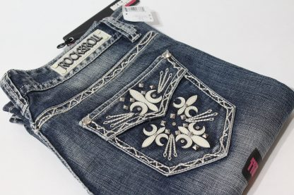 Jeans Jessica Taschen