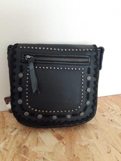 Tasche RLC-L090
