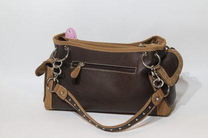Tasche N75380 Details