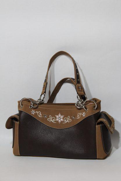Tasche N75380