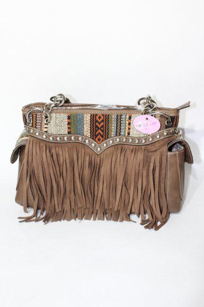 Tasche N6097