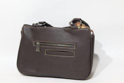 Tasche TR14-8247 Details