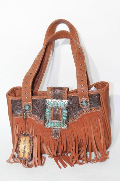Tasche TR30-8248