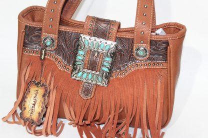 Tasche TR30-8248 Details