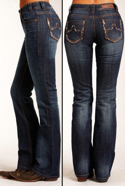 Jeans Lisa