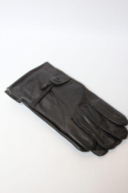 Handschuhe WG-302 braun