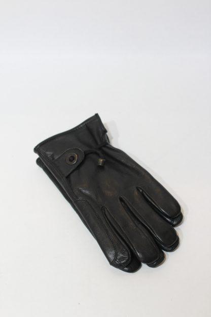 Handschuhe WG-302 schwarz