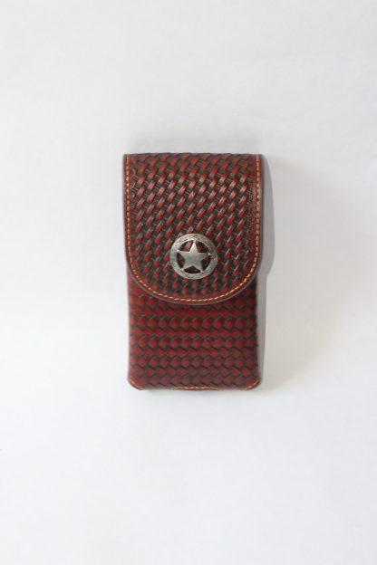 Handy Tasche RLP-001BR