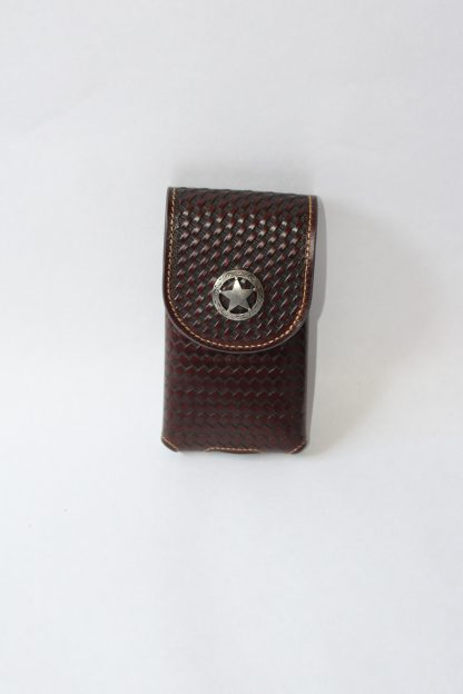 Handy Tasche RLP-001S