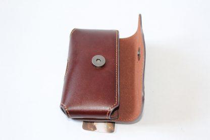 Handy Tasche RLP-014 Details