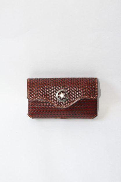 Handy Tasche RLP-002