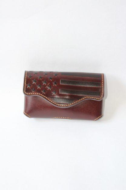 Handy Tasche RLP015