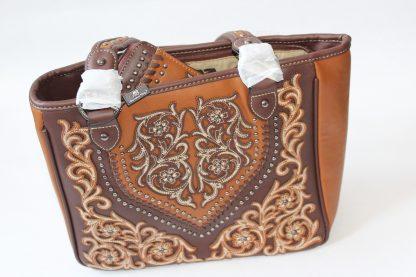 Tasche G016 Details