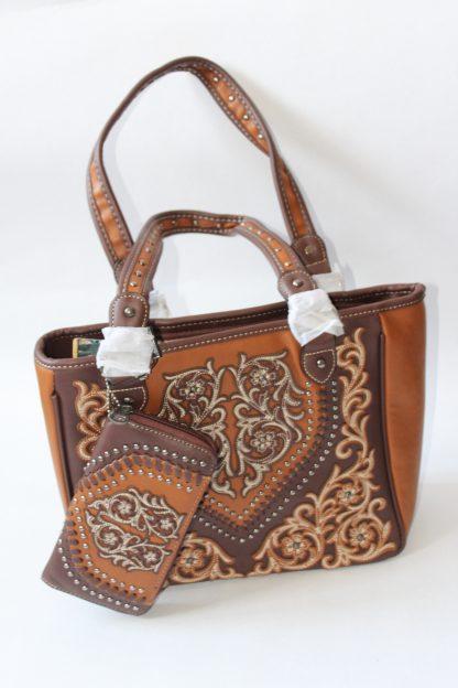 Tasche G016