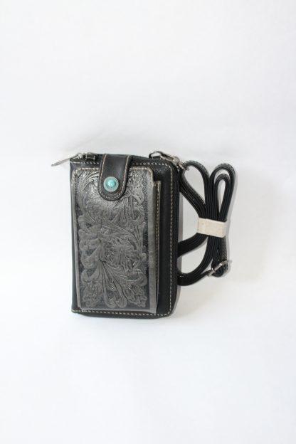 Tasche MW629 black