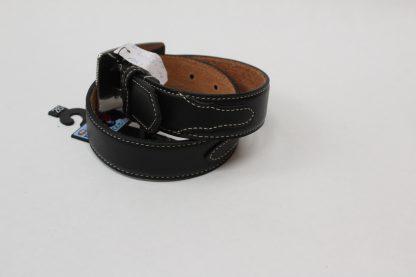 Gürtel Rodeo 10301 Details