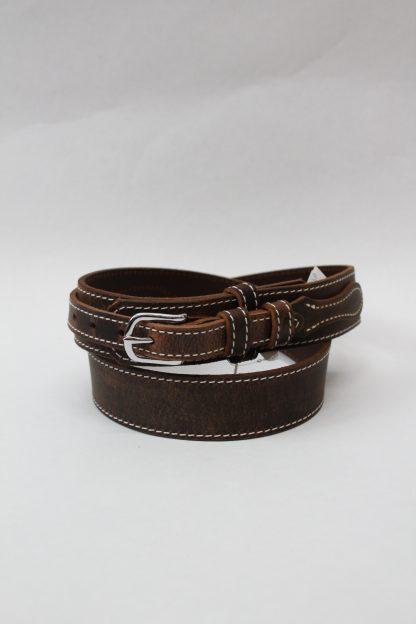 Ranger Belt 1044