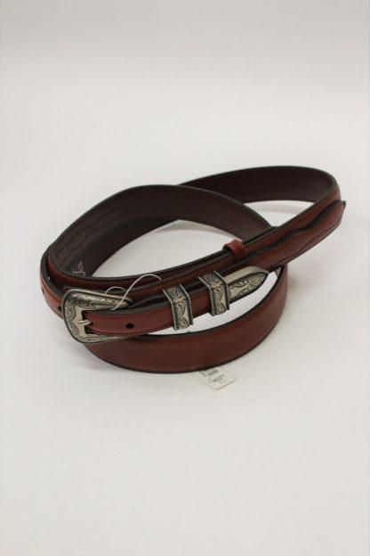 Ranger Belt 50702