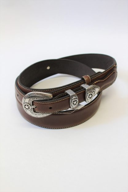 Ranger Belt braun