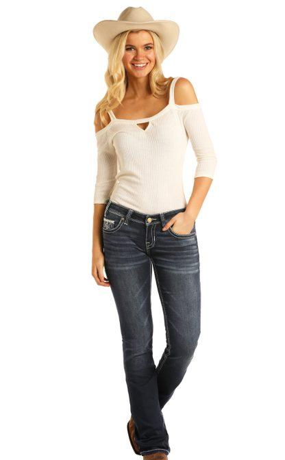 Jeans Tunja