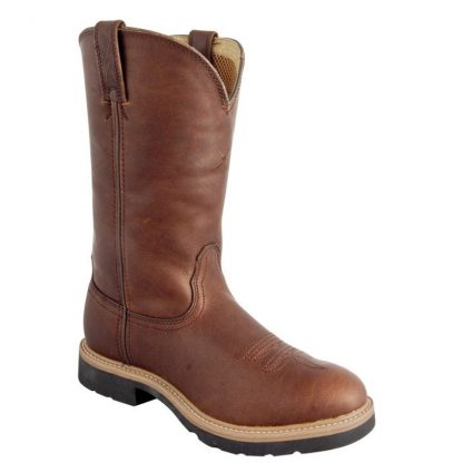 Twisted X Women Work Boots