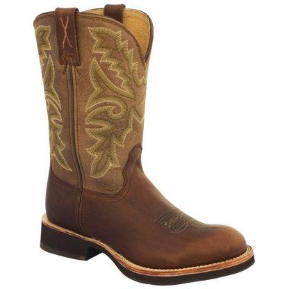 Cowboystiefel Twisted X Horseman