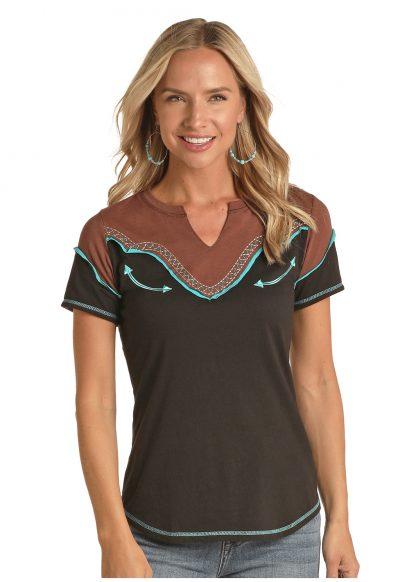 T-Shirt Newada